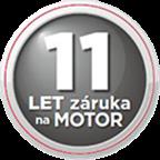 11_let_motor zaruka